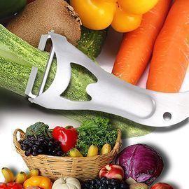 2pack-Multi-Function Vegetable Peeler