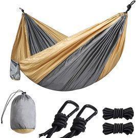 Portable Camping Hammock
