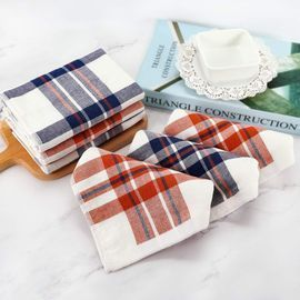 Kitchen Cotton Dish Cloths Towels