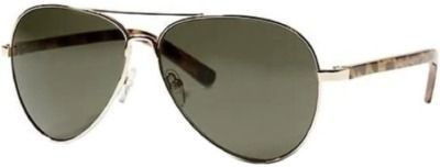 Banana Republic Leighton Classic Aviators