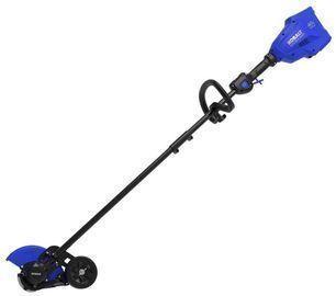 Kobalt 40-Volt 8 Handheld Cordless Electric Lawn Edger