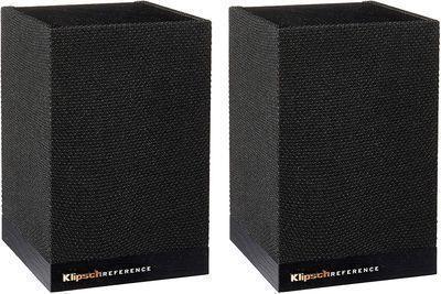 Klipsch Surround 3 Speaker Pair