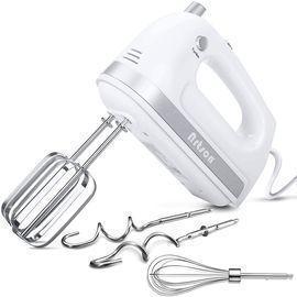 Handheld Electric Kitchen Mixers