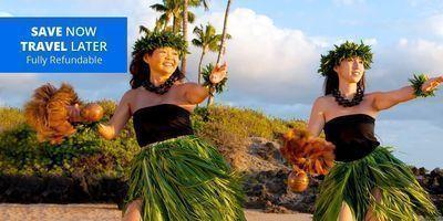 The Perfect Waikiki Getaway Anytime This Year