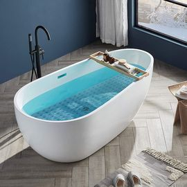 Bathtub Shower Mat