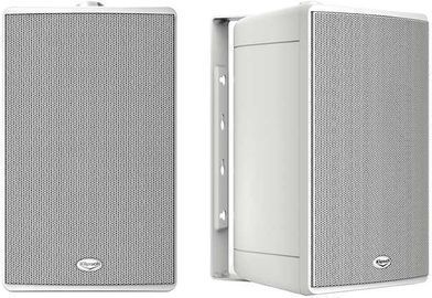 Klipsch KHO-7 Outdoor Weatherproof Speakers