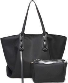 Handbag 2pcs Set