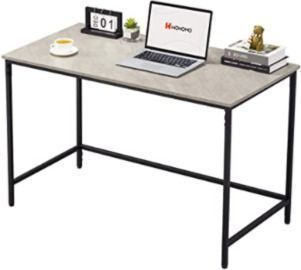 39 Simple Modern Style Small Computer Desk