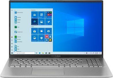 Asus VivoBook 15 2nd-Gen. Ryzen 5 15 Laptop w/ 2nd-gen AMD Ryzen 5 CPU