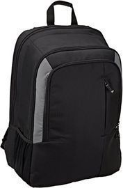 Amazon Basics Laptop Computer Backpack