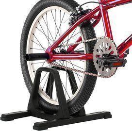 RAD Cycle Bike Stand Portable Floor Rack