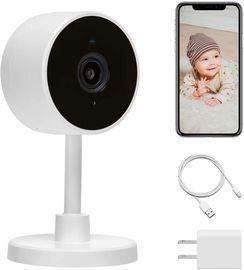 Home Security Smart Camera