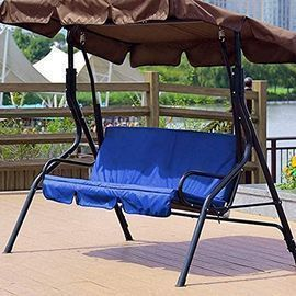 Outdoor Patio Swing Cushions