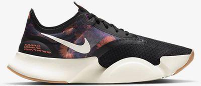 Nike Men's SuperRep Go Shoes