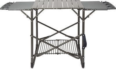 Cuisinart Take Along Folding Grill Stand
