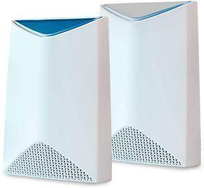 Netgear Orbi Pro Tri-Band Mesh WiFi System