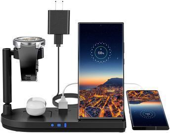 Samsung Wireless Charging Station