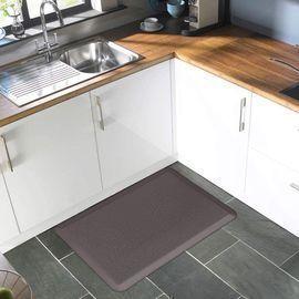 Anti Fatigue Comfort Kitchen Floor Mat