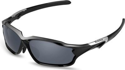 Aero2 Sport Polarized Sunglasses Sunglasses