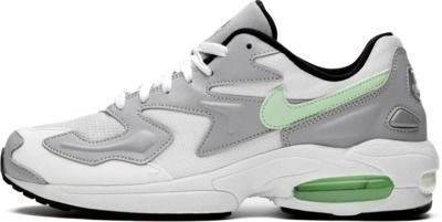Nike Men's Air Max2 Light Shoes