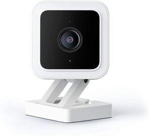 Wyze Cam v3 Indoor/Outdoor Video Camera