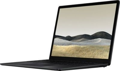 Microsoft 13.5 Touch Screen Surface Laptop 3