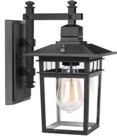Outdoor Wall Lantern Porch Light