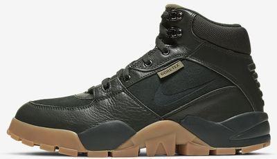 Nike Rhyodomo GORE-TEX Men's Boots