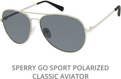 Sperry Polarized Sunglasses