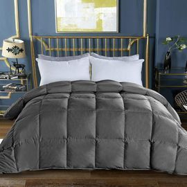 Down and Feather Comforters