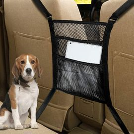 Pet Car Barrier