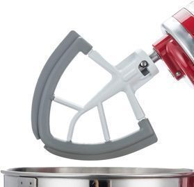 Flex Edge Beater for KitchenAid Stand Mixer