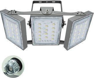 LED Flood Lights Outdoor