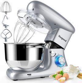 Kitchen Stand Mixer with accessories