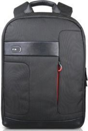 Nava x Lenovo Classic 16 Laptop Backpack