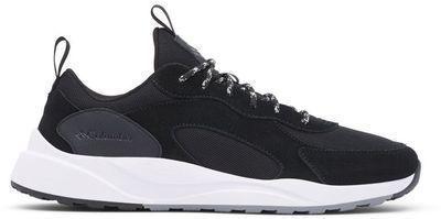 Columbia Men's Pivot Shoes