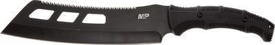 Smith & Wesson M&P Extraction & Evasion Cleaver