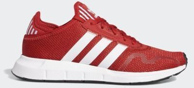 adidas Kids' Swift Run X Shoes (Various Colors)
