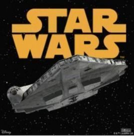Star Wars Collection | As Low As $7.99