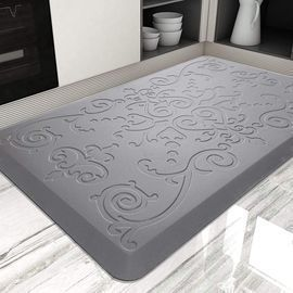 Anti Fatigue Mat Cushioned Comfort Mat
