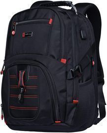 Extra Large Backpack