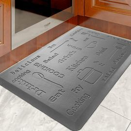 Dexi 20 x 30 Anti-Fatigue Kitchen Mat