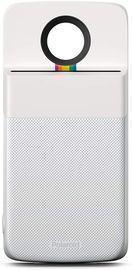 Polaroid Moto Mod Insta-Share Printer for Moto Z Phones