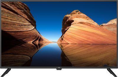 JVC LT-43MAW400 43 FHD LED TV