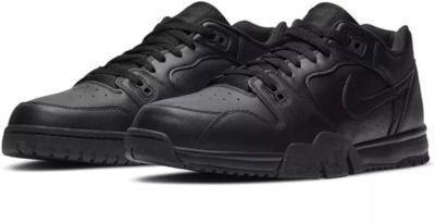 Nike Men's Cross Trainer Low Training Sneakers