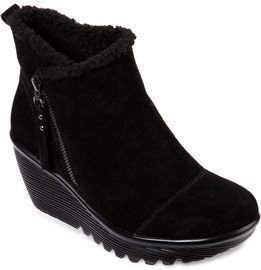 Skechers Parallel Women's Ankle Boots