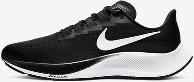 Nike Air Men's Zoom Pegasus 37 Shoes