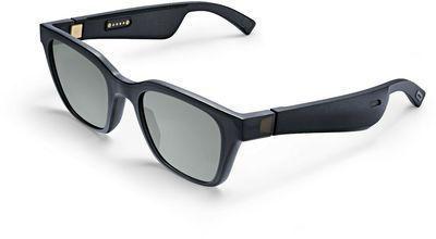 Bose Alto Premium Frames (Certified Refurb)