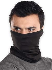 Tough Headwear 12-in-1 Cooling Neck Gaiter