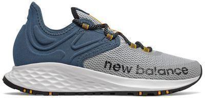 New Balance Men's Fresh Foam Roav Trail Shoes